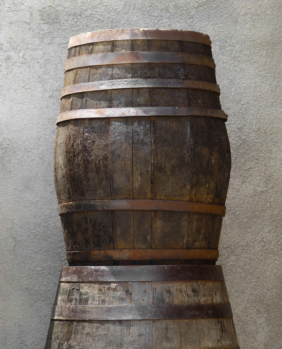 Chardonnay Βιολογικό Λευκό Ξηρό Κρασί