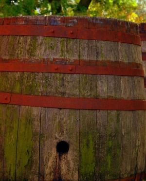 Αγιωργίτικο Κόκκινο Ημίγλυκο Κρασί Νεμέας