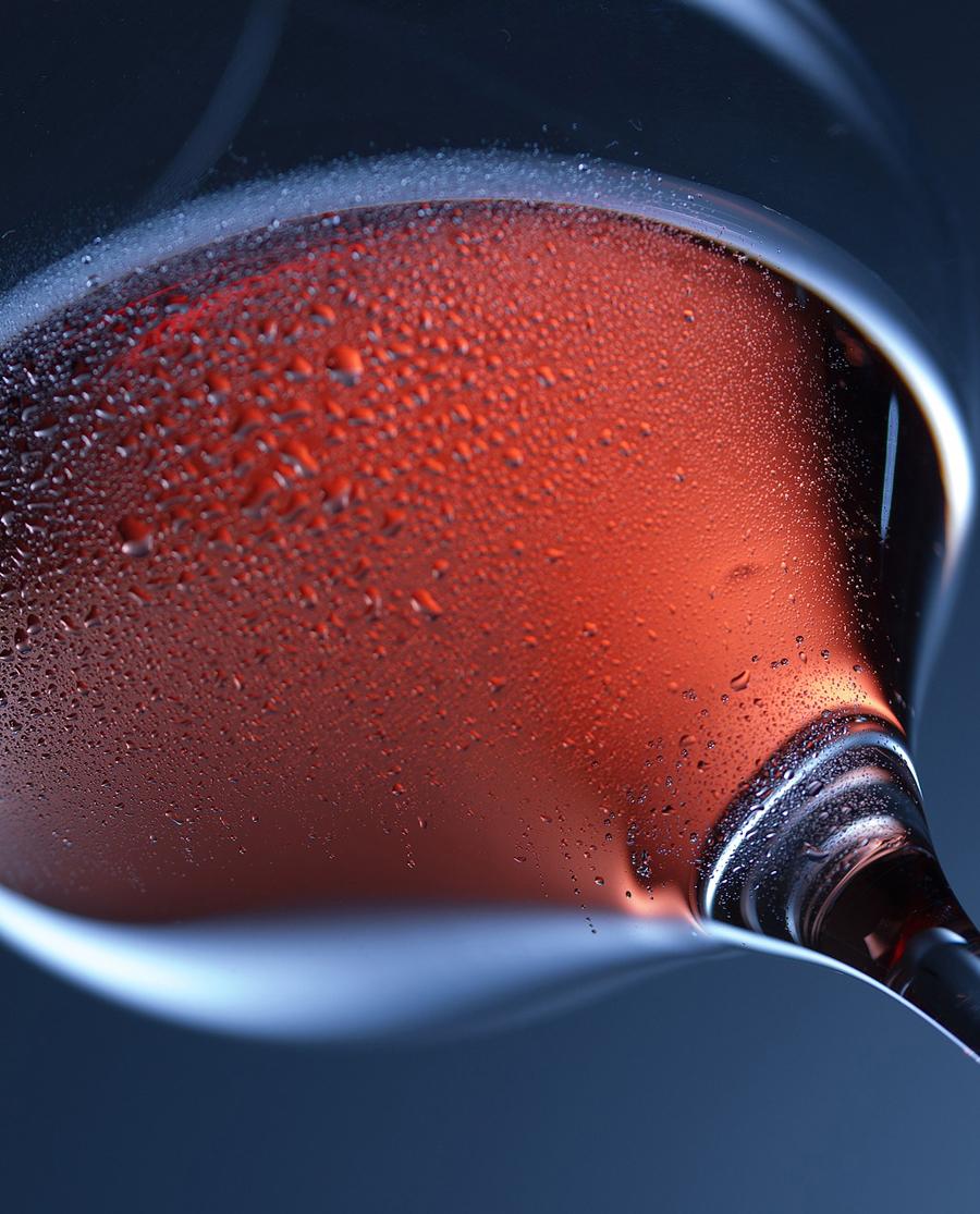 Ξινόμαυρο Ροζέ Ξηρό Κρασί Νάουσας