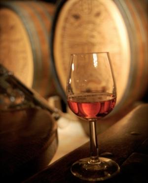 Αγιωργίτικο Ροδίτης Ροζέ Ξηρό Κρασί Νεμέας