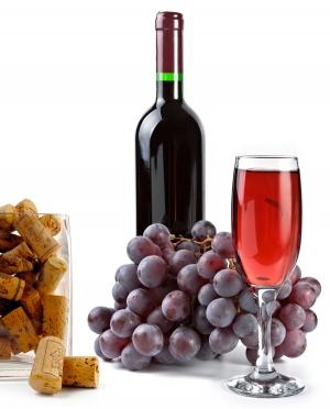 Ζίτσα Ροζέ Ημίξηρο Κρασί