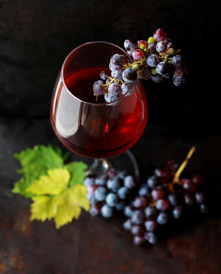 Ζίτσα Ροζέ Ημίγλυκο Κρασί