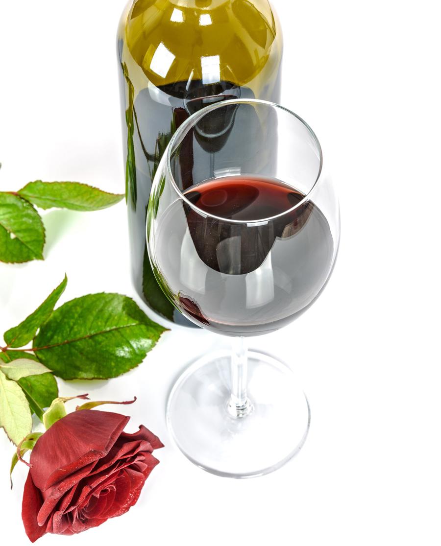 Μανδηλαριά Κοτσιφάλι Κρασί Κόκκινο Ξηρό Κρήτης