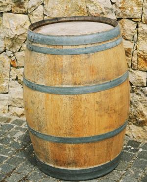 Μαλαγουζιά Λευκό Ξηρό Κρασί Θήβας