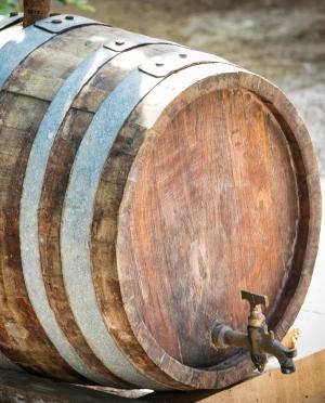 Μαλβαζία Αρωματική Λευκό Ξηρό Κρασί Κρήτης