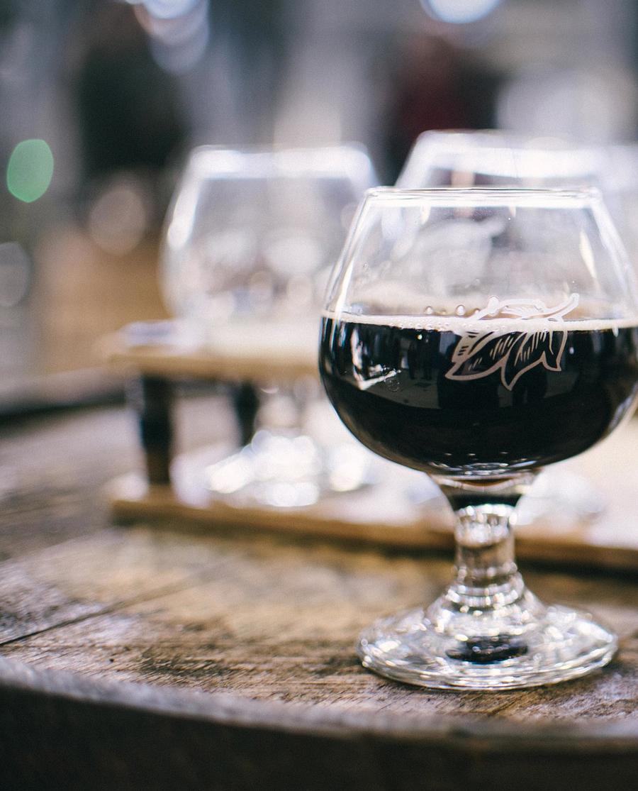 Ξινόμαυρο Κόκκινο Ξηρό Κρασί Νάουσας