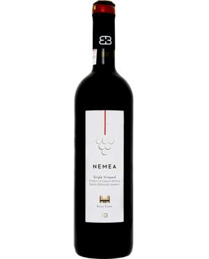 Αγιωργίτικο Ξηρό Κρασί ΝΕΜΕΑ
