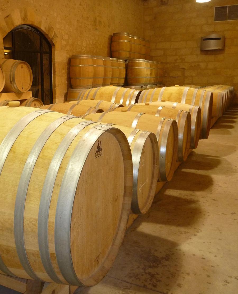 Νυχτέρι Σαντορίνης Λευκό Ξηρό Κρασί