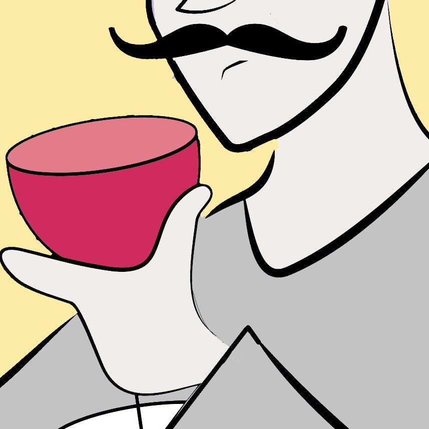Βάλε κρασί για τη γυναίκα
