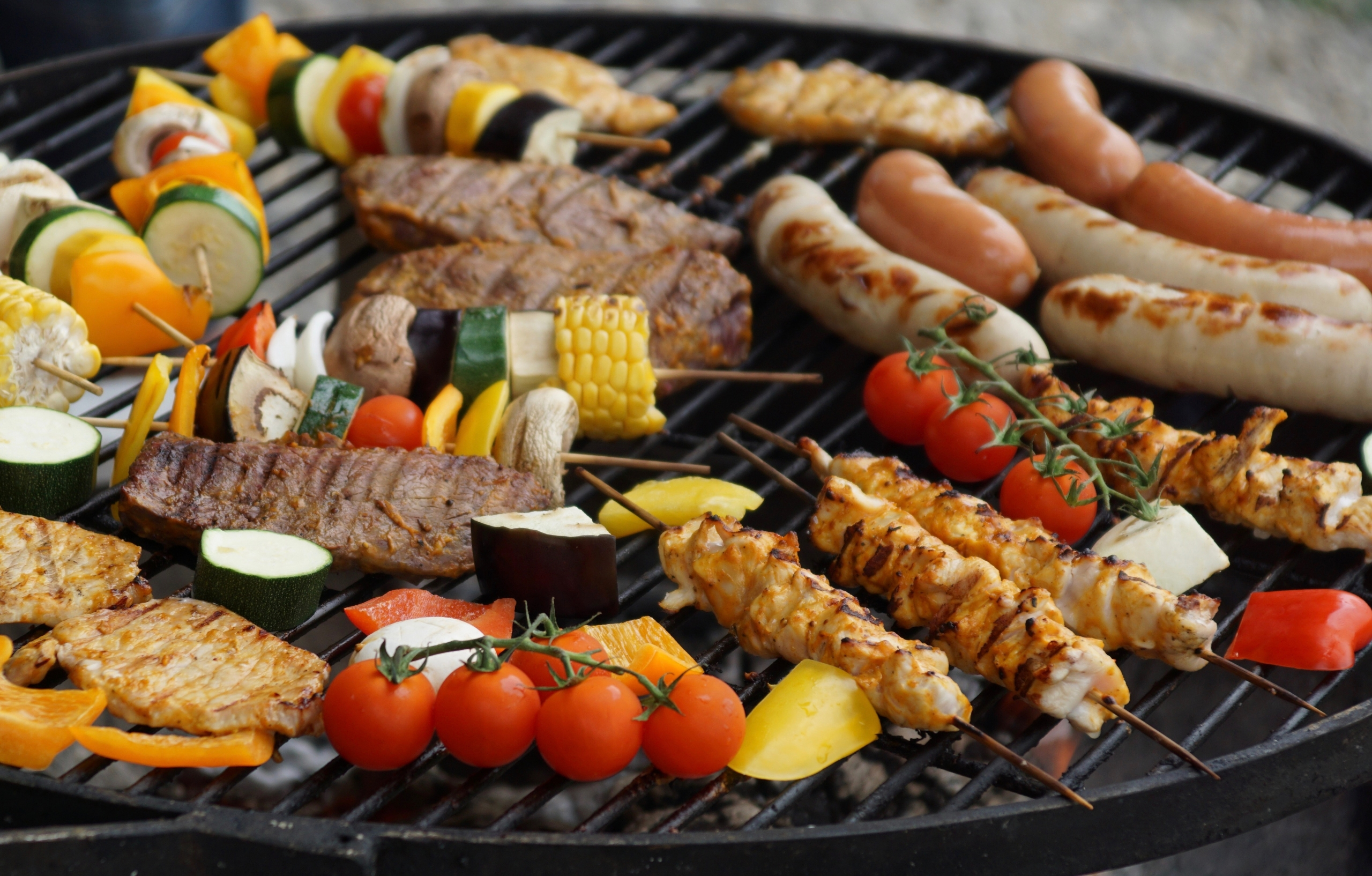 meat-grill-5