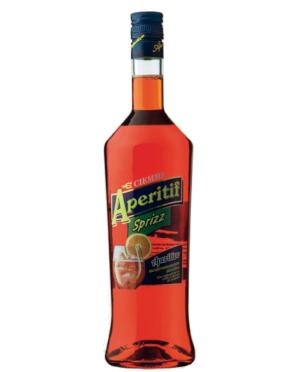 Ιταλικό Ποτό Aperitif Sprizz 0.7lt